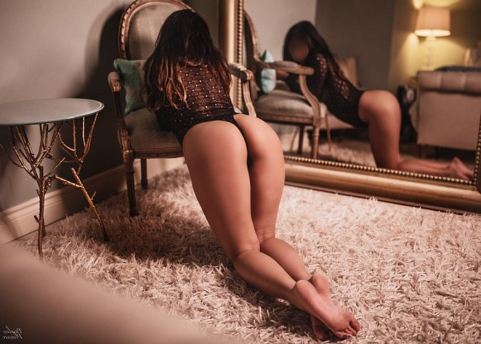 massage parlor in Bowie Maryland & escorts