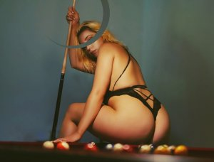 Maria-madalena call girls & tantra massage